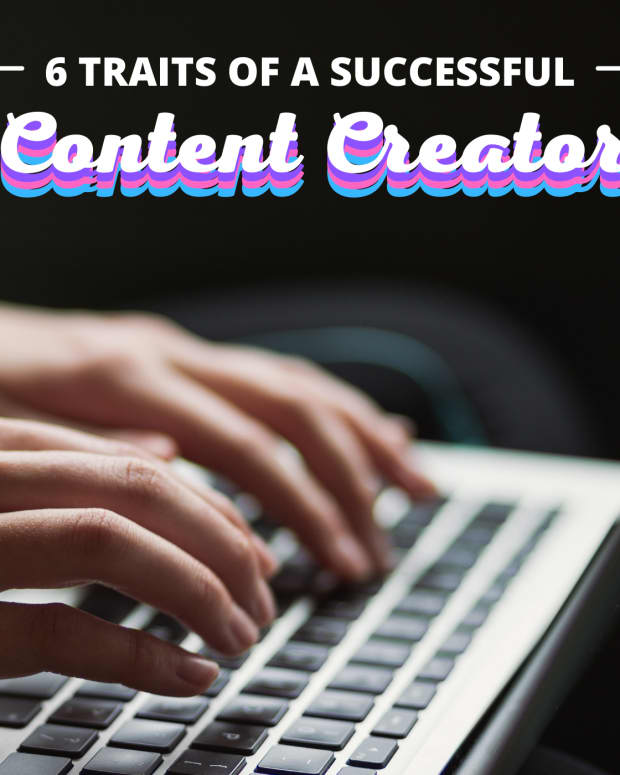 6-traits-of-a-successful-content-creator
