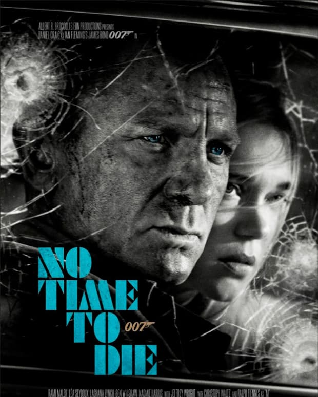 should-i-watch-no-time-to-die