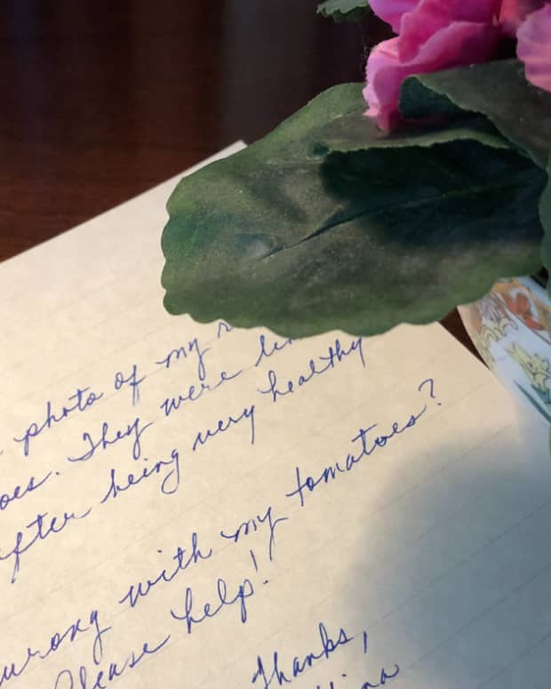 letters-from-gardeners