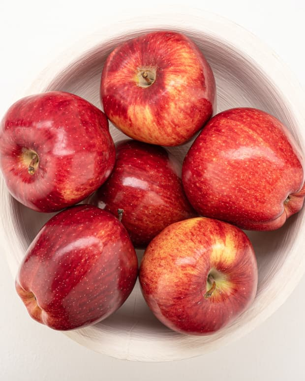 how-to-reduced-weight-by-eating-low-calories-food