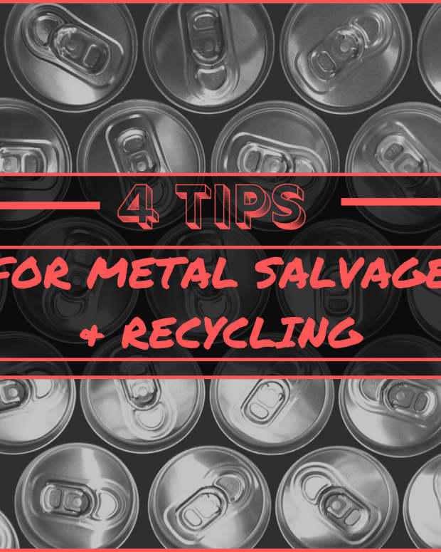 cheap-tips-for-the-frugal-recycler