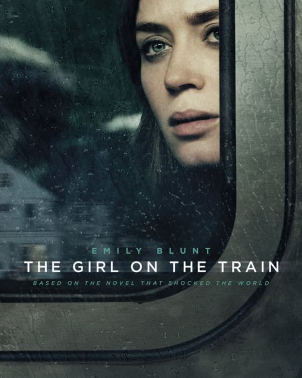 the-girl-on-the-train-2016-movie-review