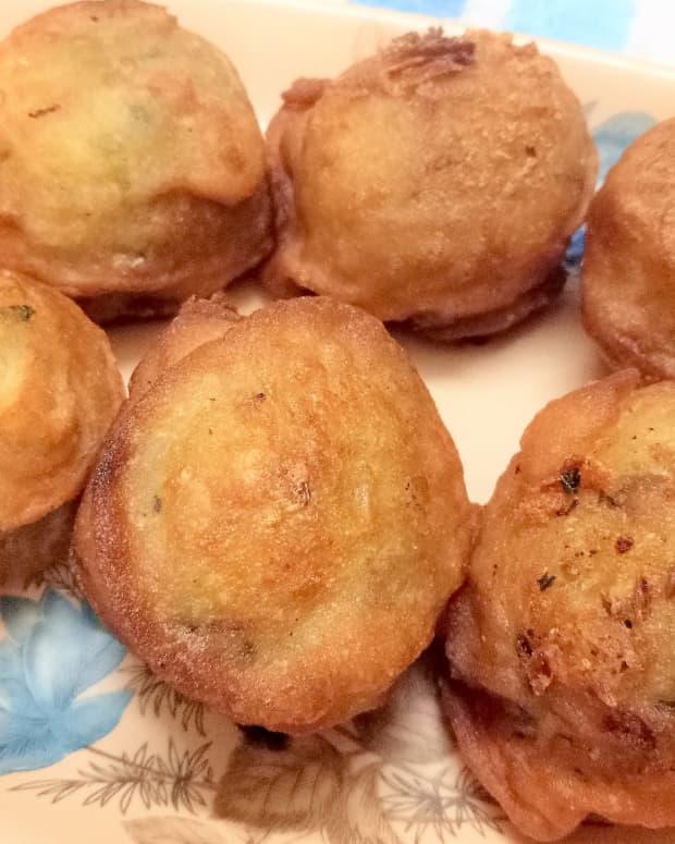 aloo-vada-navratri-recipe
