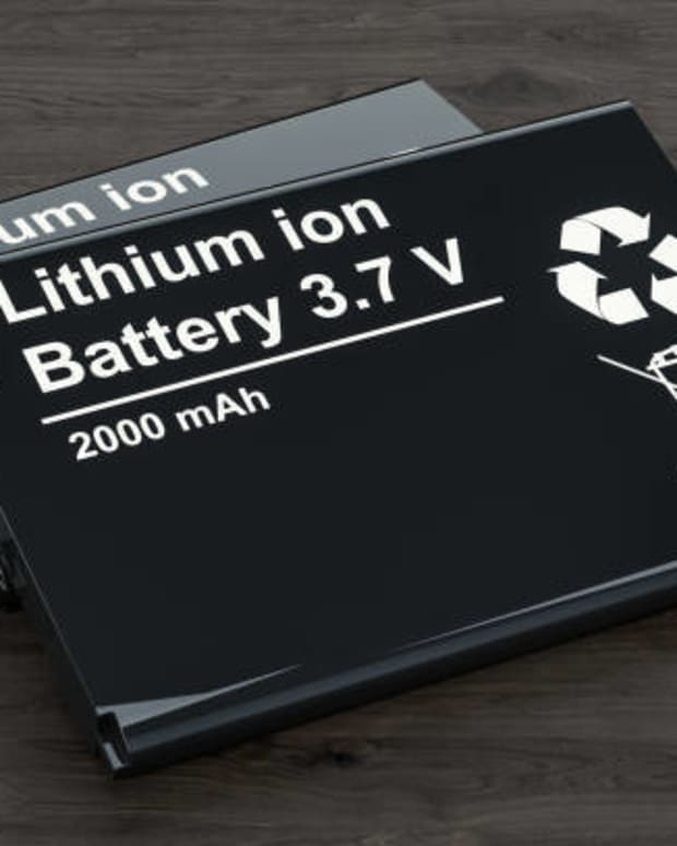 mobile-and-laptop-batteries