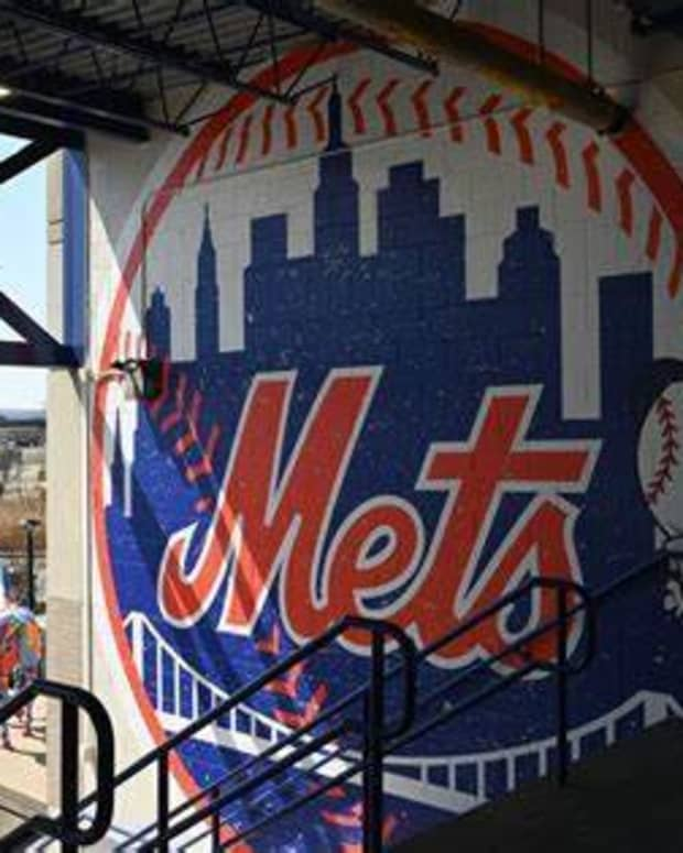 why-met-fans-hate-the-wilpons