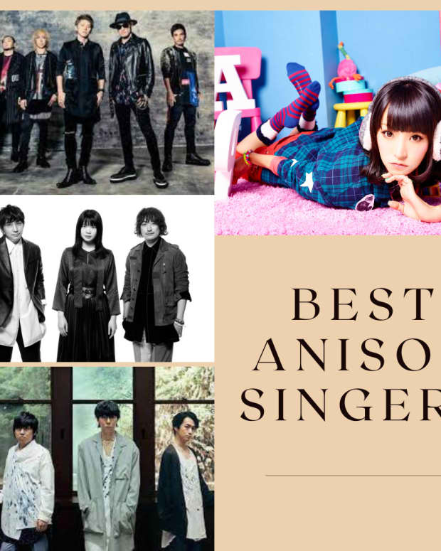 6-best-anison-anime-song-singers