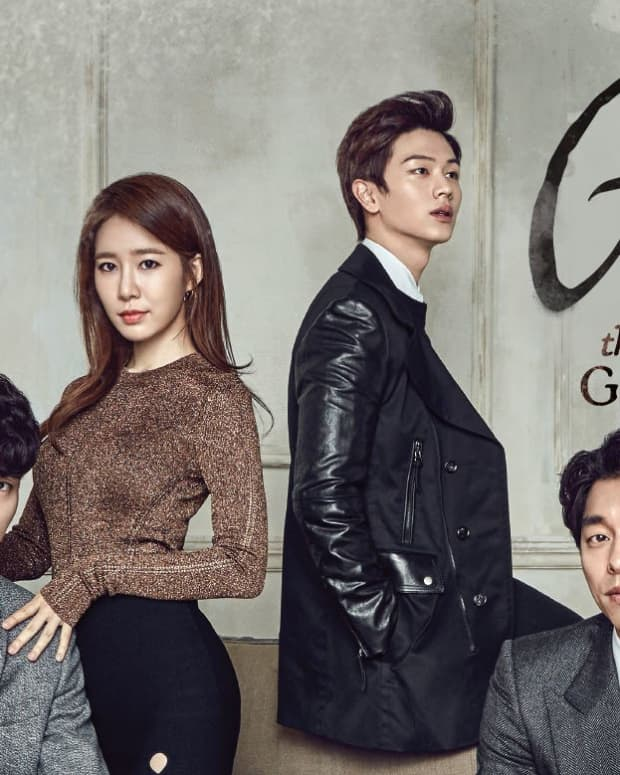 top-5-k-dramas-for-beginners-on-netflix
