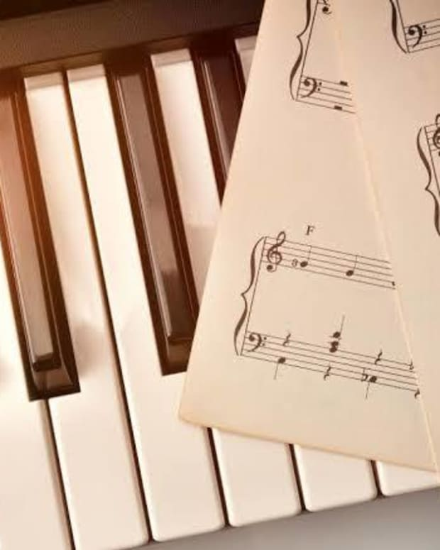 tips-for-learning-music-theory