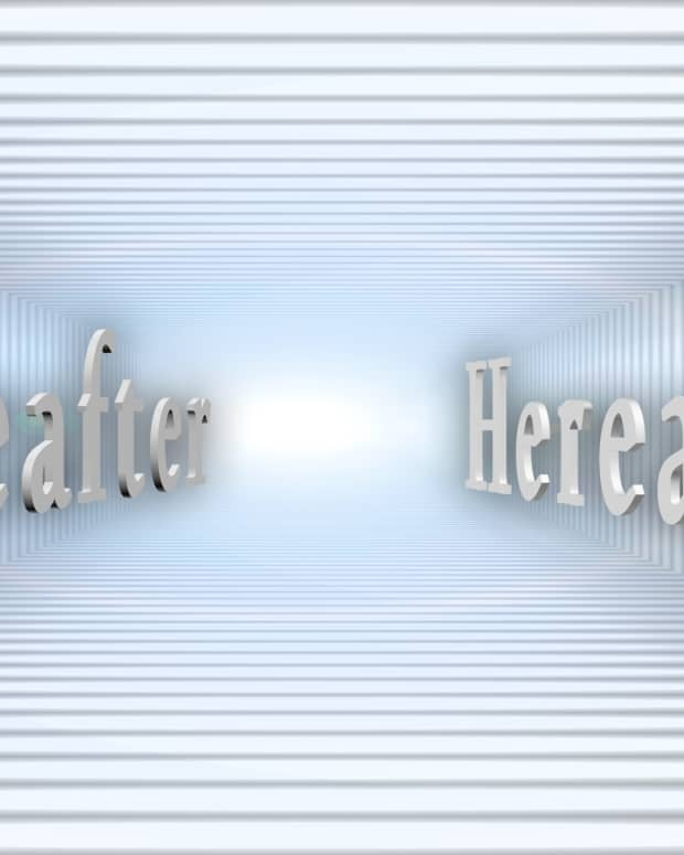 heaven-hell-and-the-hereafter