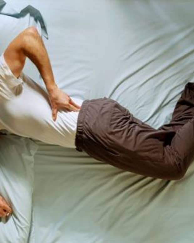 best-mattress-for-low-back-pain