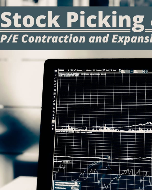 stock-picking-using-pe-expansion-and-contraction
