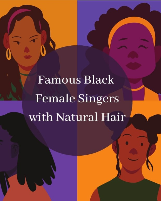black-female-singers-with-natural-hair
