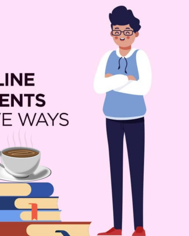 8-easy-ways-for-students-to-earn-money-online