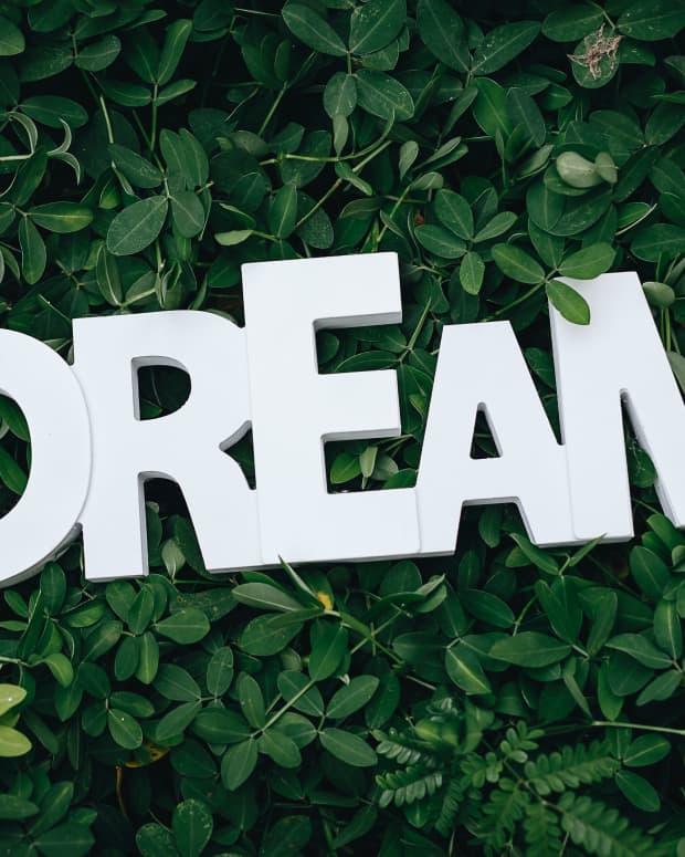 3-powerfull-manifestation-technique-to-manifest-your-dream