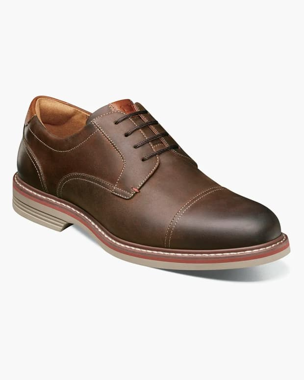 what-makes-a-great-mens-dress-shoe
