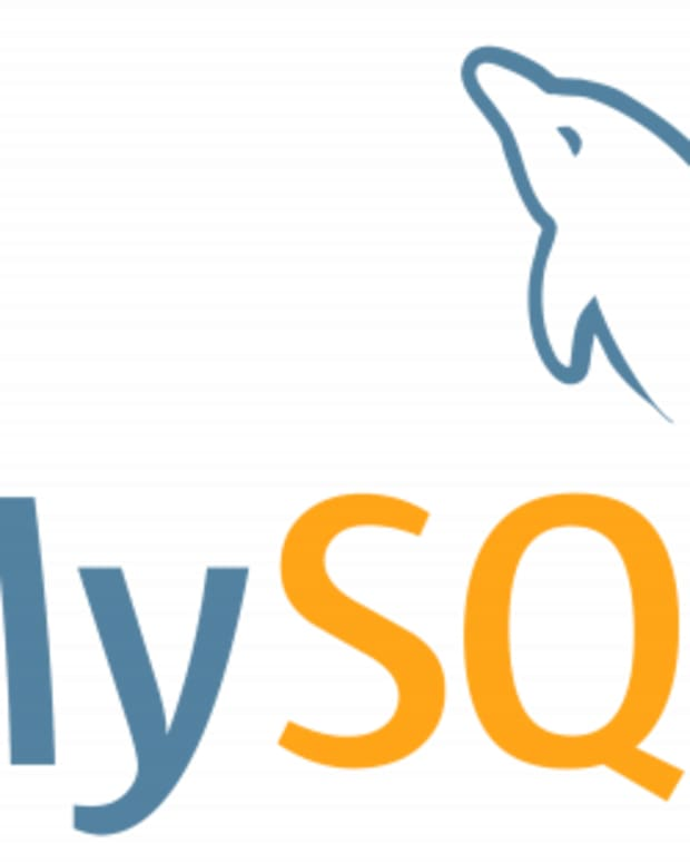 how-to-substitute-null-values-in-a-mysql-query-with-empty-strings