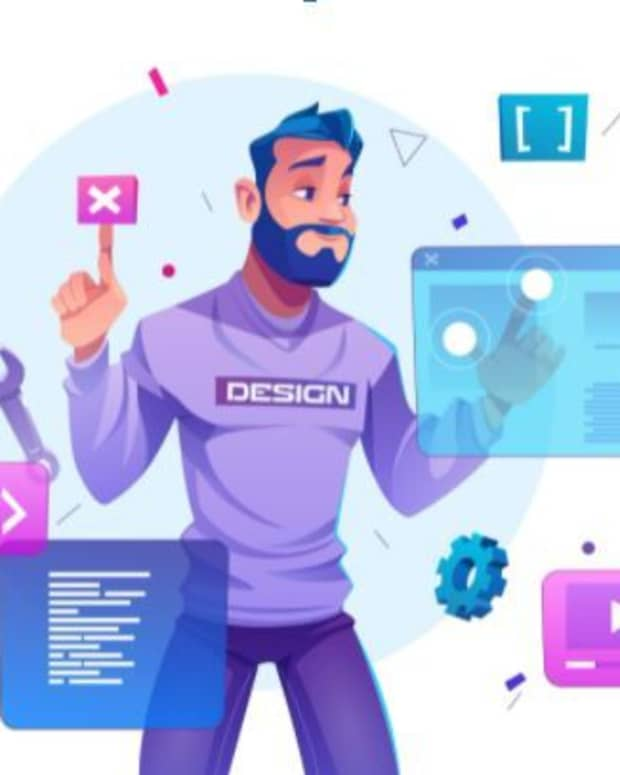 latest-uxui-design-trends-that-you-should-know-about-in