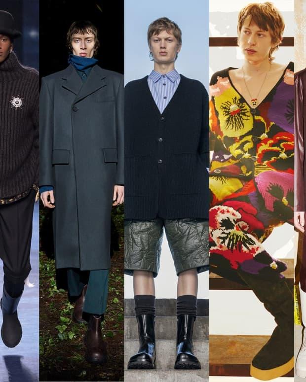 4-winter-style-dressing-tips-for-men