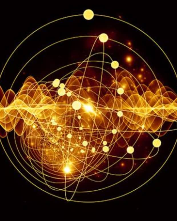what-is-the-quantum-delayed-choice-experiment