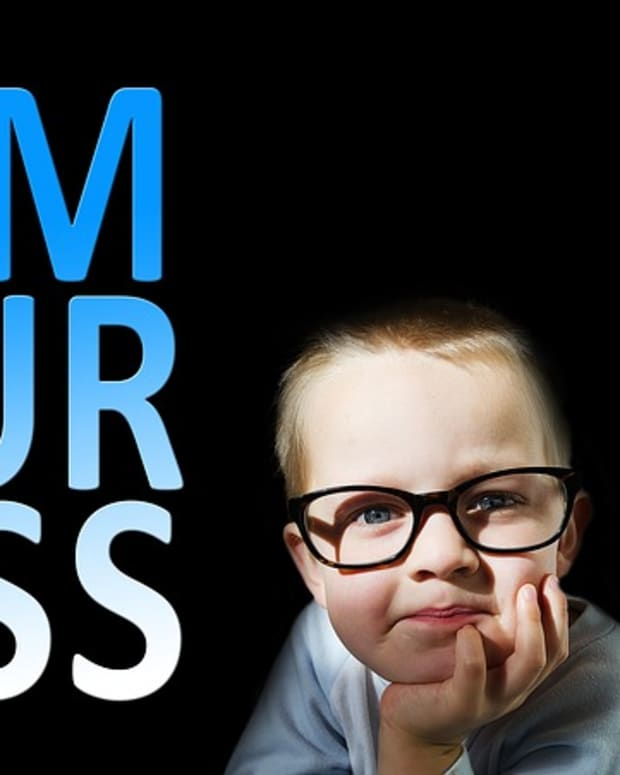 10-tips-on-how-to-impress-your-boss