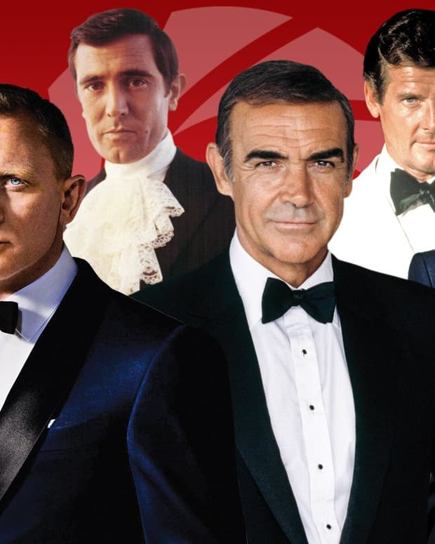 movie-review-james-bond-no-time-to-die