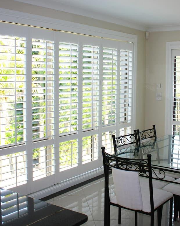 the-origin-of-plantation-shutters
