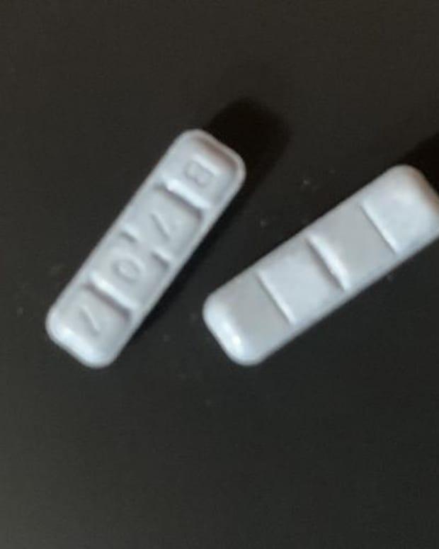 xanax-a-deadly-drug-still-on-the-market