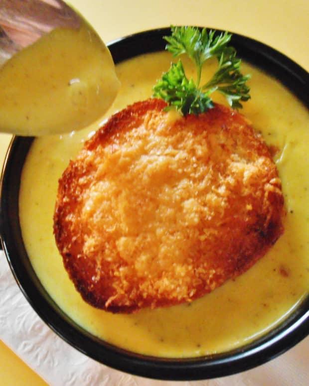 curry-corn-chowder-with-panchetta