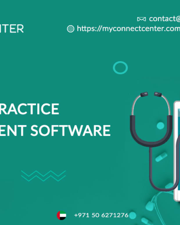here-what-specialist-says-about-healthcare-practice-management-software-in-usa
