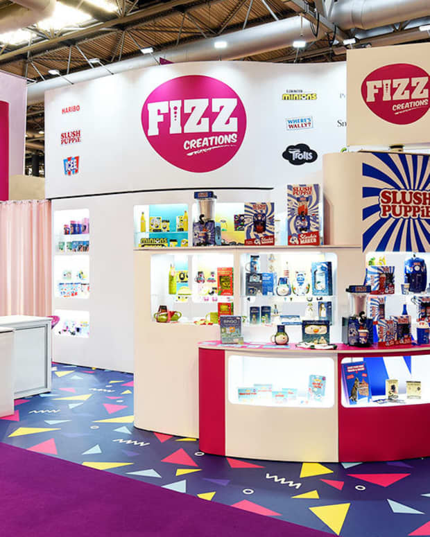 is-it-the-bigger-the-better-the-truth-about-building-a-large-exhibition-stand