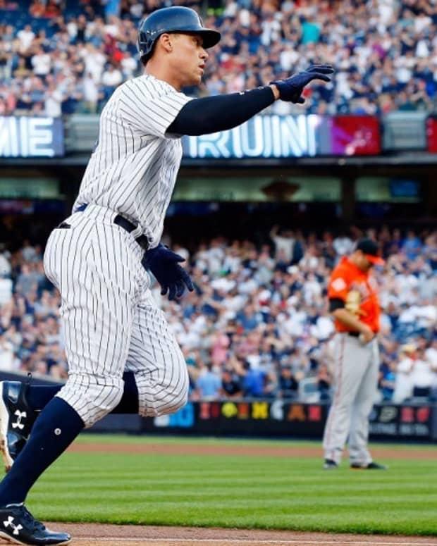 aaron-judge-is-baseballs-biggest-bargain