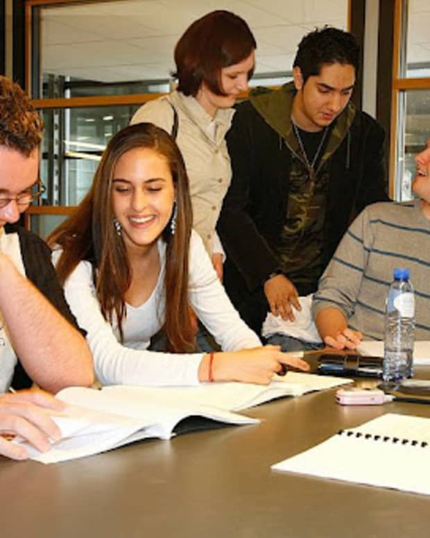 how-to-help-your-students-become-fluent-in-english