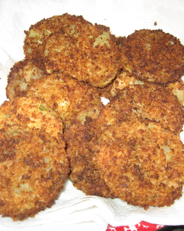 10-great-seasoning-blends-you-can-make-at-home