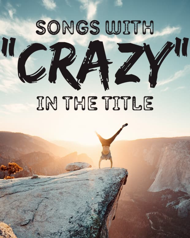 songs-with-crazy-in-the-title