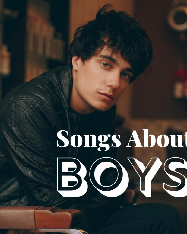 songs-with-boy-in-the-title