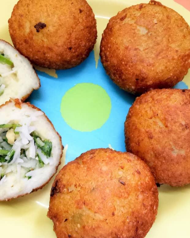 coconut-patties-navratri-festival-recipe