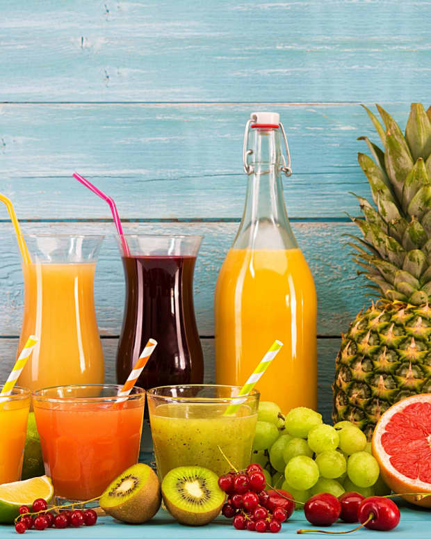 top-6-juices-that-help-you-lose-weight-fast