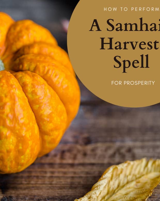 a-samhain-harvest-spell-bring-prosperity-into-your-life