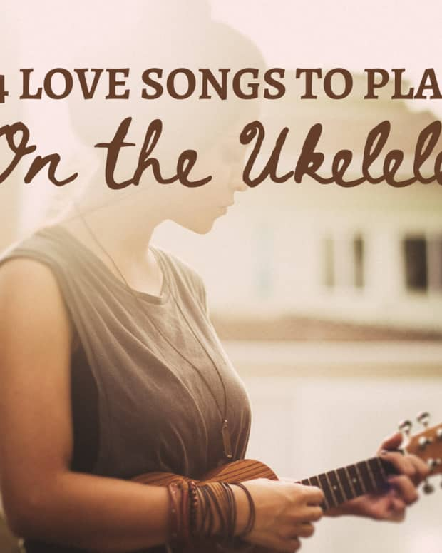 14-love-songs-that-sound-great-on-the-ukulele