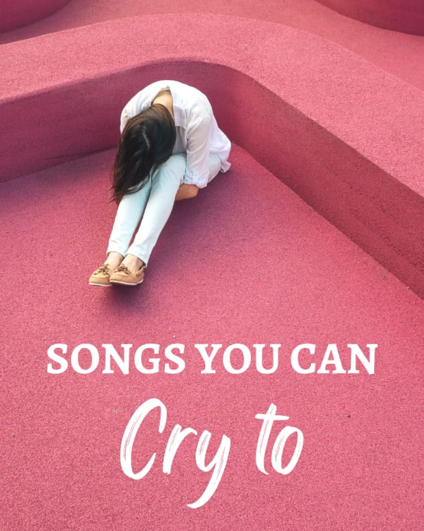 songs-that-will-probably-make-you-cry