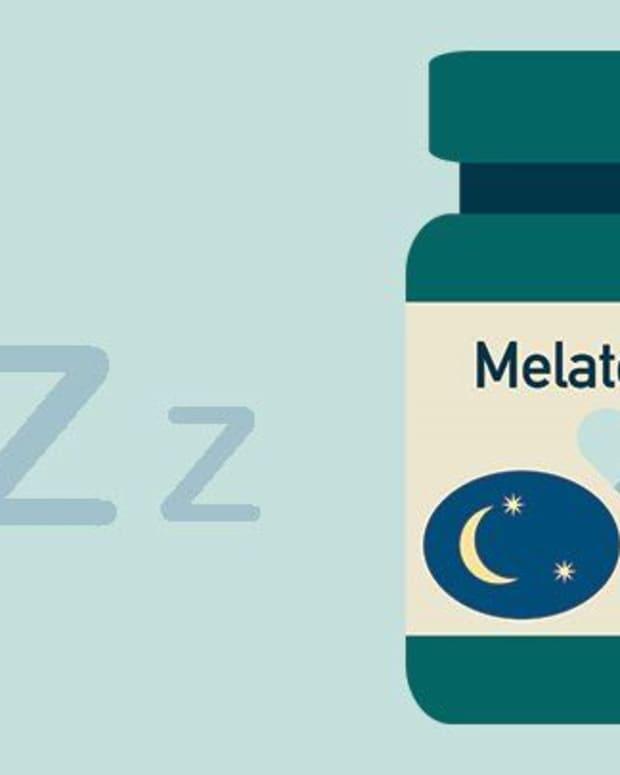 why-melatonin-based-sleep-products-help-you-sleep-quicker