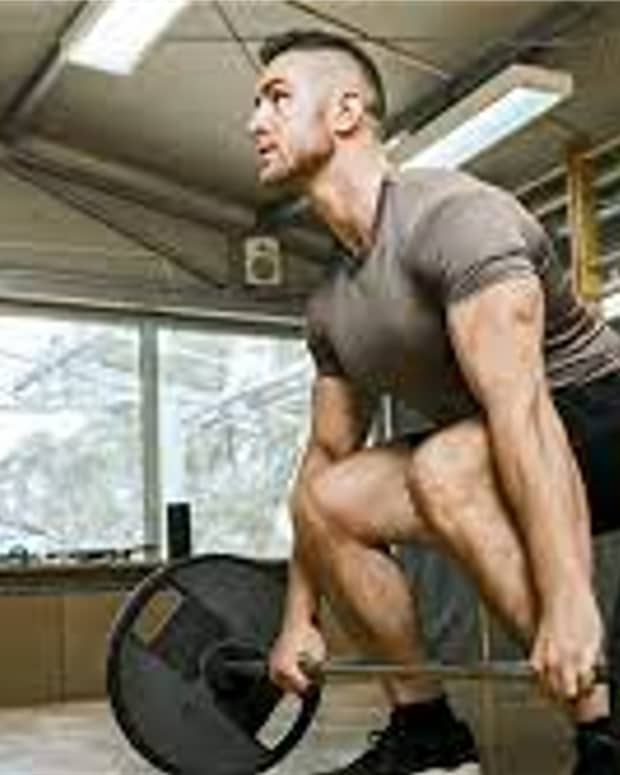 basic-leg-back-and-bicep-workout-for-men-and-women