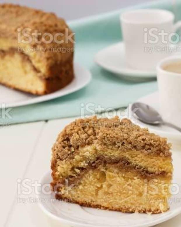 delicious-coffee-cake