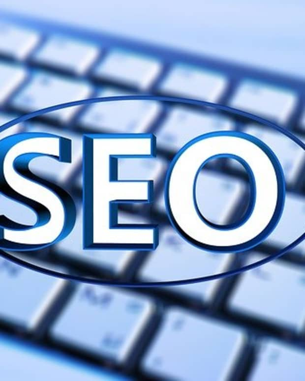 how-to-structure-seo-content