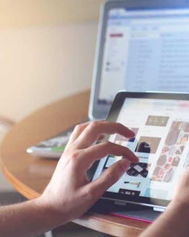 best-institute-for-digital-marketing-india