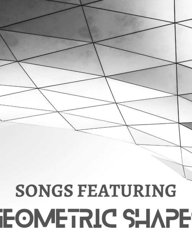 songs-with-geometric-shapes-in-the-title