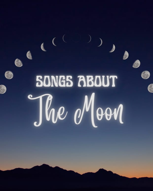 100-best-songs-with-moon-in-the-title