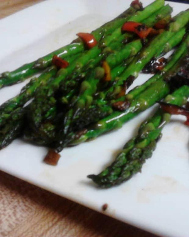 addictive-asparagus-secret-weapon-recipes