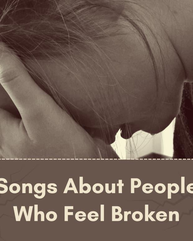 songs-about-people-who-feel-broken