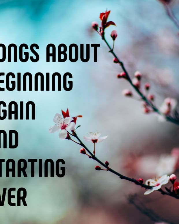 songs-about-beginning-again-and-starting-over